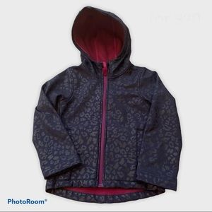 Athletic Works Spring/Fall Coat